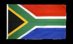 Flagge Südafrika - 10er Set - 60 x 90 cm