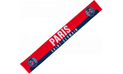 Schal Paris Saint-Germain - 130 cm