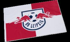 Flagge RB Leipzig - 60 x 90 cm