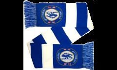 Schal FC Chelsea - 17 x 150 cm