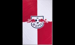 Hissflagge RB Leipzig - 150 x 250 cm