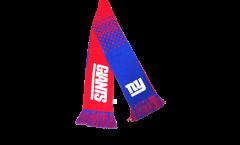 Schal NFL New York Giants - 17 x 150 cm