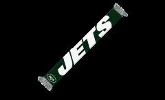 Schal NFL New York Jets Fan - 17 x 150 cm