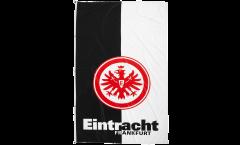Hissflagge Eintracht Frankfurt - 150 x 250 cm