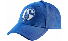 Cap / Kappe FC Schalke 04