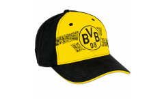 Cap / Kappe Borussia Dortmund