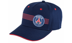 Cap / Kappe Paris Saint-Germain