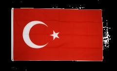 Flagge Türkei - 10er Set - 90 x 150 cm