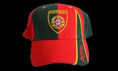Cap / Kappe Portugal, fan