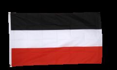 Flagge Deutsches Reich Reichsflagge