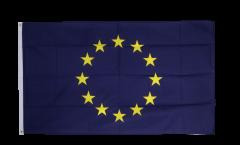 Flagge Europäische Union EU