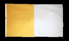 Flagge Irland Antrim - 90 x 150 cm