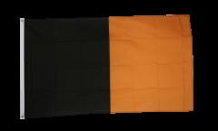 Flagge Irland Kilkenny
