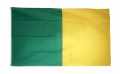 Flagge Irland Meath - 90 x 150 cm