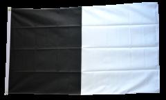 Flagge Irland Sligo - 90 x 150 cm