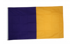 Flagge Irland Wexford - 90 x 150 cm