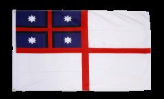 Flagge Neuseeland United Tribes of New Zealand