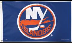 Flagge New York Islanders