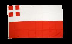 Flagge Niederlande Utrecht - 90 x 150 cm