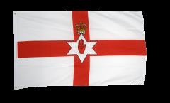 Flagge Nordirland