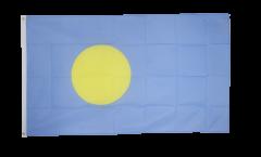Flagge Palau