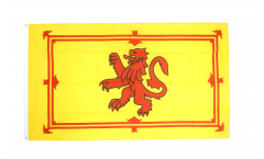 Flagge Schottland Royal