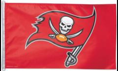 Flagge Tampa Bay Buccaneers