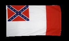 Flagge USA 3rd Confederate - 90 x 150 cm