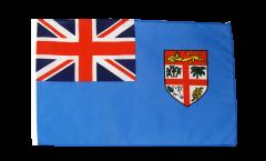 Flagge Fidschi - 30 x 45 cm