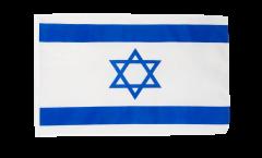 Flagge Israel - 30 x 45 cm