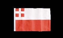 Flagge Niederlande Utrecht - 30 x 45 cm