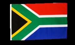 Flagge Südafrika - 30 x 45 cm