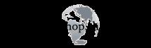 Flaggen-shop.ch Logo